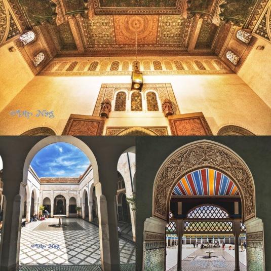 Bahia Palace Collage.jpg