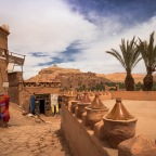 Magical Morocco in 7 days