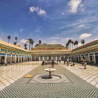 The best things to do in Marrakesh